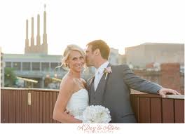 wedding photographers kansas city alison brett terrace on grand kansas city wedding photography
