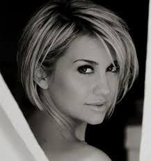 mod le coupe de cheveux femme images modele de coiffure cheveux courts 2018 mod les de coiffure