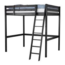 Ikea Wooden Loft Bed Instructions by Fancy Ikea Cabin Bed Instructions 70 For Minimalist Design