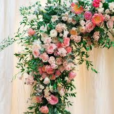 city flowers 566 photos u0026 53 reviews florists los angeles