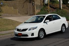 2010 toyota corolla 1 6 related infomation specifications weili