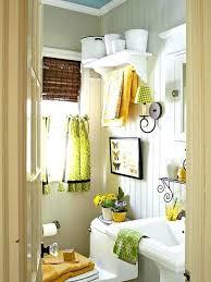 bathroom decorating ideas for apartments small apartment bathroom ideas toberane me