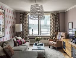 innovative design ideas for small living rooms with best room