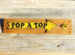 Pop A Top Bar 8 Best Western Home Decor Images On Pinterest Buckeyes Wood