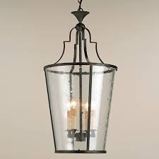 Entry Foyer Lighting Ideas by Home Decor Cozy Foyer Lantern Chandelier With And Company 9468