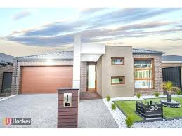 3 bedroom houses for sale 3 bedroom house for sale 3 bedroom house for rent in maria city 3