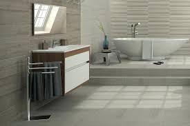 designer bathroom tile modern floor tile openpoll me