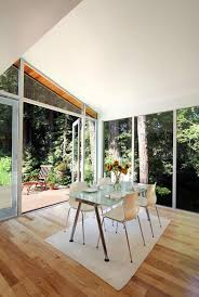 Modern Interior Home Design Pictures Lovely Summer House Design