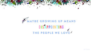 Everything To About Everything Everything By Nicola Yoon Quote Book Wallpapers