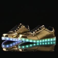 led light up shoes for adults 49 99 official light up led shoes store at flashshoes com