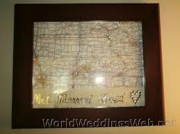 1 year wedding anniversary ideas wedding anniversary gift ideas 6 best wedding source gallery