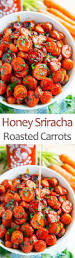 thanksgiving carrot side dish recipe top 25 best carrots side dish ideas on pinterest veggie side