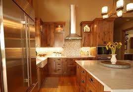 Buy Cheap Kitchen Cabinets Online Up Leveled Kitchen Reno Tags Budget Kitchen Remodel Best Kitchen