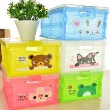 aufbewahrungsbox kinderzimmer uncategorized aufbewahrung kinderzimmer aufbewahrungsbox punkte