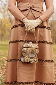 Cinderella S Coach Winnipeg Style Fashion Stylist Fashion Consultant Mary Frances