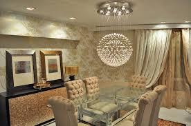 Qatar Interior Design A Spanish Interior Designer In Qatar Toscana Venture U2013 Best
