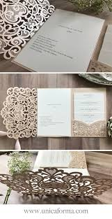 brides invitation kits designs magazine type wedding invitation philippines together