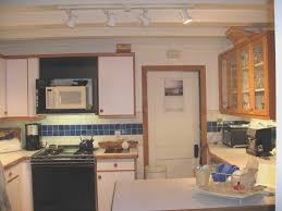 kitchen new kitchen cabinets brooklyn ny best home design classy