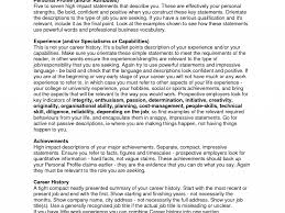 example of a resume profile what to say in a resume profile how to write a resume profile how to write a resume profile resume example