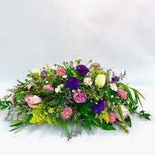 flower delivery st louis louis florist flower delivery by alex waldbart florist