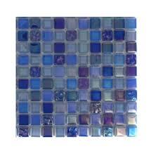 backsplash tile samples tile the home depot