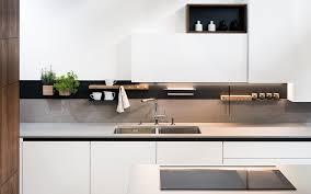 home 3s design