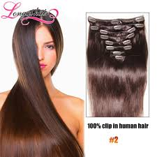 best clip in hair extensions 2016 best selling remy hair 100 clip in human hair