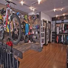 troy designs shop laguna local news biker shop stocks eye for