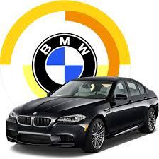 bmw car auctions used cars for sales repokar com the auto