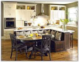 eat at island in kitchen large eat in island transitional kitchen dallas regarding kitchen