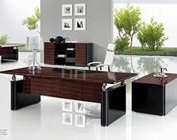 bureau du directeur la chine fournisseur haute qualité bureau mobilier bureau table