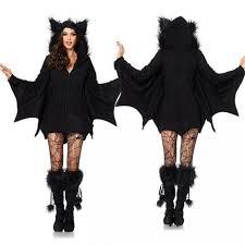 women vampire bat costume for halloween 2581853 weddbook
