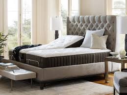 best place to buy stearns and foster mattresses