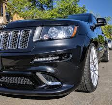 blue jeep grand cherokee srt8 2012 jeep grand cherokee srt8 album on imgur