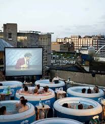 Backyard Movie Party Ideas by 74 Best Summer Fun Images On Pinterest Summer Fun Pool Parties