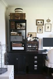 Antique Home Office Furniture by Vintage Home Office Furniture Breathtaking 25 Inspiring Ideas For