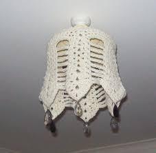 100 free crochet home decor patterns 303 best crochet