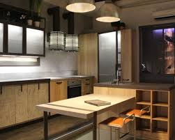 snaidero cuisine cuisine loft snaidero conception eric hanriot à pézenas