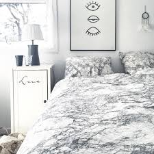 get a good nights sleep in our organic cotton marble bedding love this marble bedding artwork for the bedroom