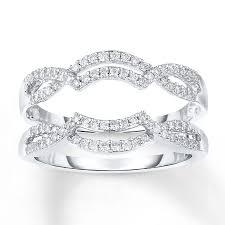 jareds wedding rings wedding rings jareds wedding rings jared wedding rings jared