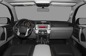toyota 4runner interior 2017 2012 toyota 4runner price photos reviews u0026 features