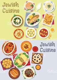 cuisine casher icône de la nourriture casher cuisine juive pour la conception de