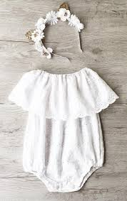 Wendy Bellissimo Baby Clothes Funny Baby Shower For Mom To Be Baby Gallery