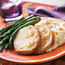 country style pork loin recipe taste of home
