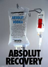 Vodka Meme - absolut vodka drip pictures