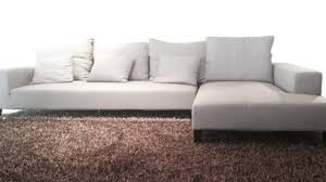 Modern Sofa Nyc Sectional Couches Nyc Awesome Stunning Modern Sofas Sofa New York