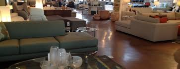 Austin Modern Furniture Stores by The 15 Best Furniture And Home Stores In Austin