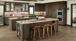 kitchen maid cabinet colors kraft maid cabinet kitchen kitchen cabinet drawer box everything you