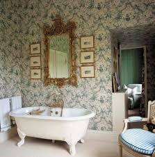 edwardian homes interior edwardian bathroom design in ideas fascinating luxury 1191 671