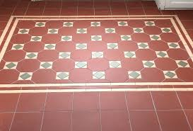 tile victorian style floor tiles home style tips best at